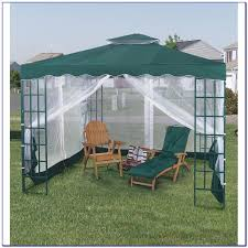 Mosquito Netting Patio Diy Patio Mosquito Netting Patios Home Decorating Ideas