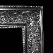 photobooths white u0026 gold magic mirror frame magic mirror booth
