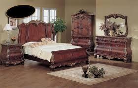 bedroom set for sale king bedroom sets for sale bedroom sets sale clearance bedroom