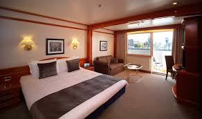 Yacht Bedroom by Hotels Where To Stay During The London Boat Show 2018 Ybw