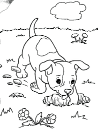 Coloring Printable Pages World Of Craft Printing Color Pages