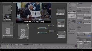 Meme Video Generator - the trump video meme generator youtube