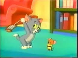 25 tom jerry ideas tom jerry
