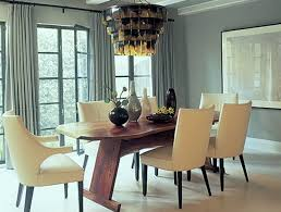 Dining Room Paint Colors - Best dining room paint colors