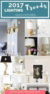 589 best pendant lamps images on pinterest lamp shades