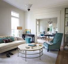 Modern Furniture In Classic Style Reinventing Timelessly Elegant - Interior design classic style