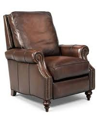 Verona Recliner Armchair Img Usa Inc Living Room Verona Recliner Living Room Pinterest