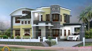 house plans 1800 sq ft bungalow youtube
