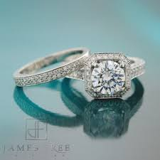 win a wedding ring free jewelers pin it to win it summerbliss ring