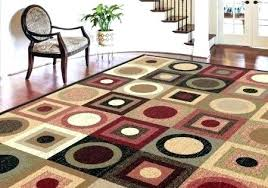 7 X 8 Area Rugs 7 By 8 Area Rugs Area Rugs 8 X Rug Furniture Home