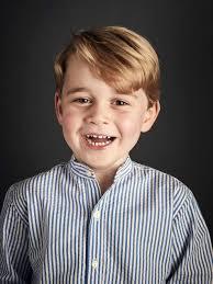 best summer hairstyles fashion wwwtrendsedusite toddler boy