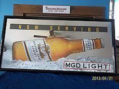 Miller Genuine Draft Pool Table Light Miller Genuine Draft Pool Table Light Images Determination