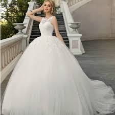 compare prices on bridal dresses stores online shopping buy low