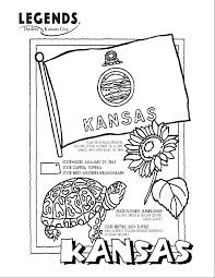 missouri map coloring pages coloring pages for the legends kansas map coloring page in