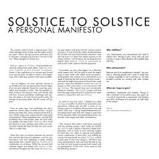What Is The Origin Of Halloween 000 365 Personal Manifesto Solstice To Solstice A Person U2026 Flickr