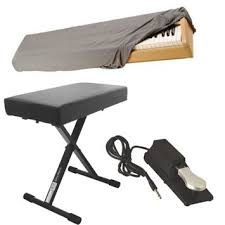 On Stage Keyboard Bench Cheap Dust Cover For Keyboard Find Dust Cover For Keyboard Deals