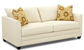 Pop Up Platform Sleeper Sofa by Amazing Of Round Coffee Table With Drawer With Coffee Table