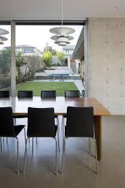 ina garten barn floor plan 10 best design it outdoor spaces images on pinterest outdoor