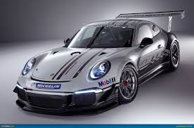 porsche carrera 2012 ausmotive com 2013 porsche 911 gt3 cup revealed