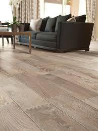 tile flooring living room living room wood tiles ceramic tile floors living room hardwood