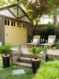 cheap backyard ideas decorate your garden in budget 13 diy