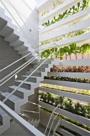 120 best sustainable design images on pinterest architecture