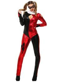 Jester Halloween Costumes Women 20 Hilarious Knock Halloween Costumes Legally