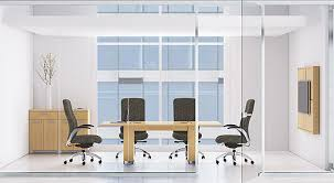 National Conference Table Gorgeous National Conference Table With Telcar Corporate Interiors