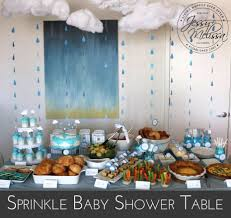 sprinkle baby shower photo gallery baby boy ban sprinkle baby shower jessy