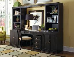 Home Office Furnitur Home Office Furniture Collections Home Office Furniture