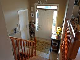 stairs removing carpet wood or re treads hometalk