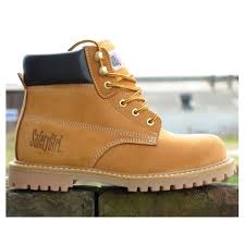 womens work boots book of stylish work boots in australia by sobatapk com