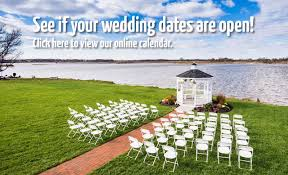Waterfront Wedding Venues In Md Thousand Acre Farm Rustic Waterfront Barn Wedding Venue Port
