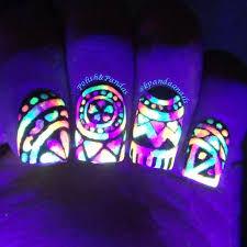 best 10 nail photos ideas on pinterest short nails art simple