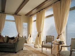 Sun Blocking Window Treatments - blinds u0026 shades uv protection dallas richardson tx areas