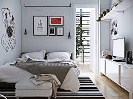 Schlafzimmer Kreativ Einrichten Emejing Schlafzimmer Einrichten Rot Photos House Design Ideas