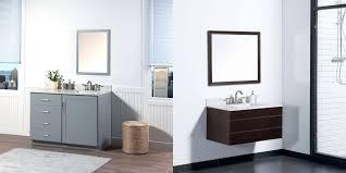 minimalist bathroom design ideas 37 best small bathroom design ideas
