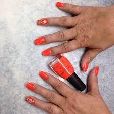 perfect nails 21 photos u0026 10 reviews nail salons 907 rt 28