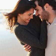 Make Your Love Last     Tips for a Long Lasting  Loving     Shape Magazine Make Your Love Last     Tips for a Long Lasting  Loving Relationship   Shape Magazine