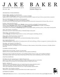 Graphic Design Internship Cover Letter 100 Sample Resume Ca Internship Food Science Internship