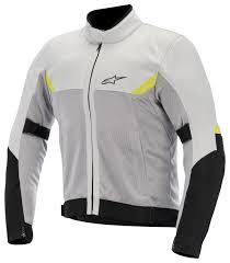 alpinestar motocross gear alpinestars stella quasar jacket size 2xl only revzilla