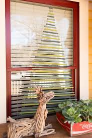 Decorating by 230 Best Christmas Decorating Images On Pinterest Holiday Ideas