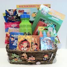 44 best kids gift baskets images on pinterest kids gift baskets
