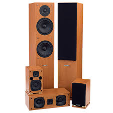 coby home theater system home theater systems usa