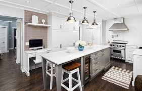 kitchen renovation kitchen renovation vojnik info