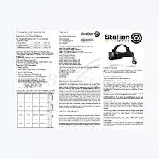 resources product information product specification sheets