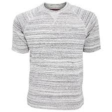 Bench Mens T Shirts Clothing Tops U0026 T Shirts Find Bench Products Online At Wunderstore