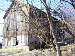 Helltown Ohio Google Maps by Ohio Forgotten Abandoned Buildings Weird History And Restless