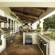 patio kitchen ideas 7 backyard renovations that increase home value patios