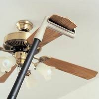 ceiling fan vacuum attachment bookofjoe helpful hints from joe eeze ceiling fan vacuum attachment